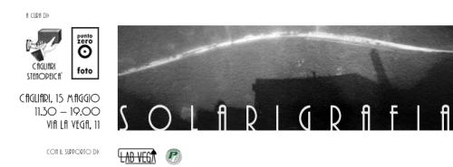 Copertina FB_Solarigrafie